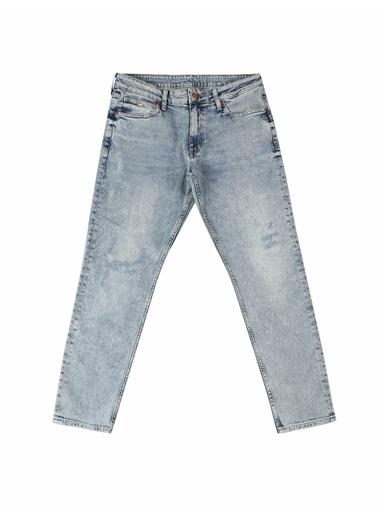 Colin's Pantolon İndigo